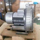 高壓吸料風機-吸料高壓風機