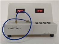 SZ8368-T輸液器泄漏正壓測試儀