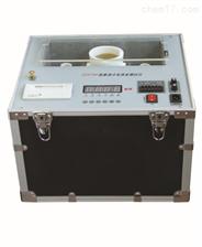 ZD9700绝缘油介电强度测试仪