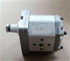 PFE型ATOS叶片泵广东供应