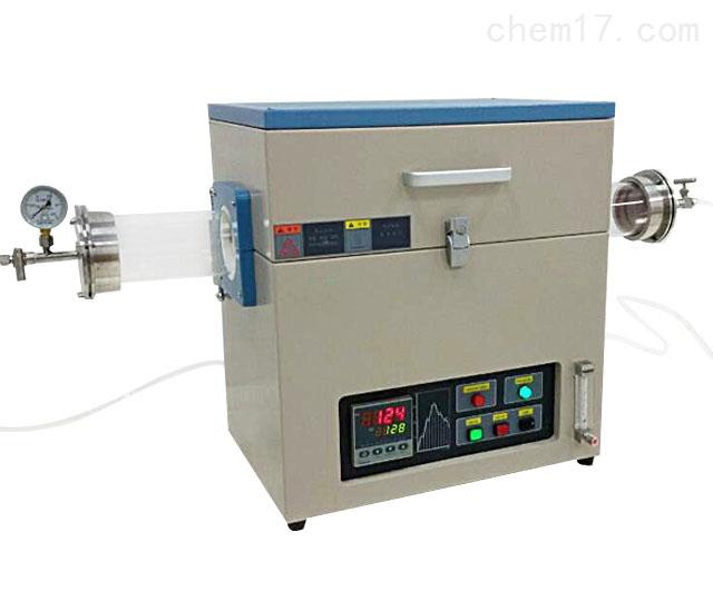 1200℃管式炉