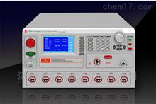 CS9982南京长盛CS9982绕线元件电气安规综合分析仪