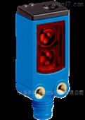 GRTB18-P2412V德国施克SICK迷你型光电传感器