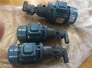 KRACHT齿轮泵KF50RF2-D15新鲜到货