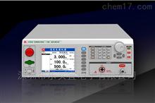 CS9980南京长盛CS9980倍频倍压感应耐压测试仪