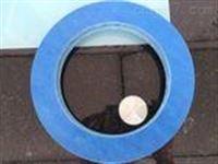 特殊材质石棉金属缠绕垫片