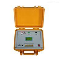 ZD9507水内冷发电机绝缘测试仪