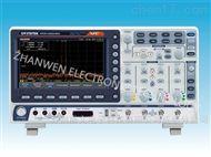 固纬多功能混合域数字示波器MDO-2000E系列