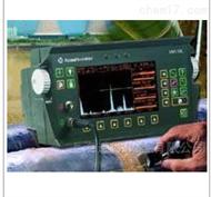 USN58L超声波探伤仪