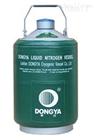 YDS-50B-200液氮容器,东亚牌液氮罐价格