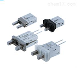 SMC气爪MHZ2-20D现货特价供应
