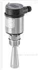 类型 8137德国宝德BURKERT雷达液位测量仪