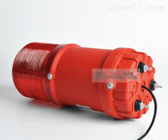 SXSG-808多用途工业专用车载220V声光报警器