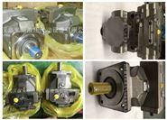 力士樂柱塞泵A4VSO71EO2/30R-VZB25N00