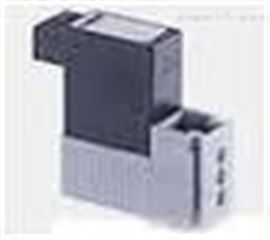 146214概述BURKERT隔離膜片塑料電磁閥主要分類