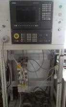 西门子840d数控系统300508报警