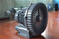 油气燃气输送用环形鼓风机