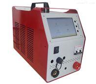 ZD9010J蓄电池容量测试仪