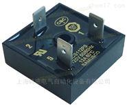 ECS112P系列电子式离心开关