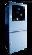 LB-1040  总氮在线监测仪