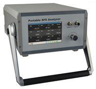 ZD9305SF6气体综合测试仪