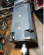 西门子直线电机维修