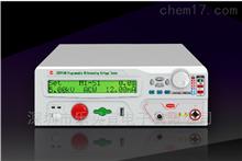 CS9901E南京长盛CS9901E程控电容器漏电流测试仪