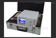 LB-3015F型便携式红外线CO/CO2气体分析仪