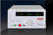 CS2674CX南京长盛CS2674CX超高压耐压测试仪