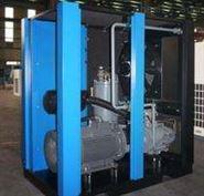 常年出售二手螺杆空气压缩机