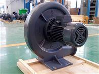 CX-150A 4.5KW全风CX助燃中压鼓风机