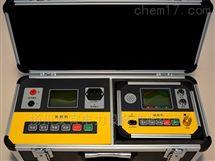 TYL-B11路灯电缆故障测试仪