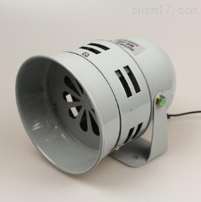 MS-290马达报警器
