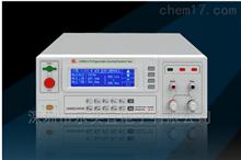 CS9950CG-1南京长盛CS9950CG-1光伏接地阻抗测试仪