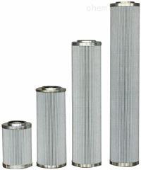 替代进口AIAS液压油滤芯生产订制厂家