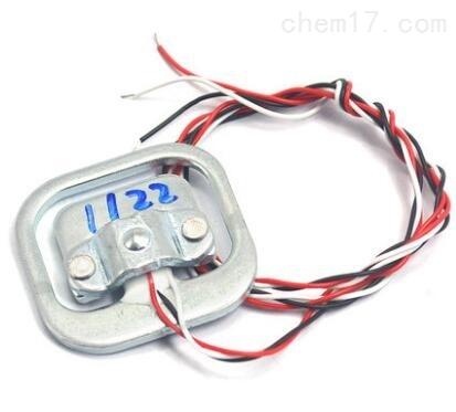 人体秤50kg称重传感器