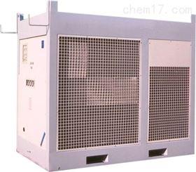 GKX120移动式岗位送风机