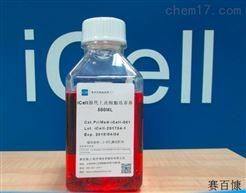 PriMed-iCell-001iCell原代上皮细胞培养体系