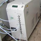 PharmaSysESS PharmaSys快速在线药物溶剂监测系统