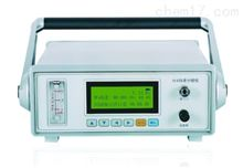 TPCDC SF6气体纯度分析仪