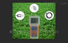 LB-WSYP土壤温度水分盐分PH速测仪