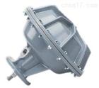 EFFBE隔膜气缸KHF4000中国总代理