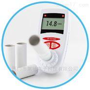 英國MD  CO Check一氧化碳檢測儀