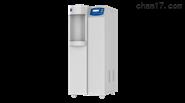 金澜 JL-UPH系列 实验室纯水机