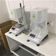 XNR-400质量法体积法熔融指数仪