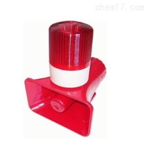 QZBJ-3B 天车用声光报警器专用