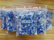 上海兴亚一次性针式过滤器