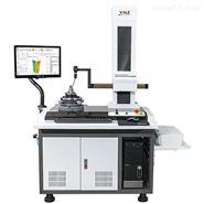 威尔RS1600S2圆柱度测量仪