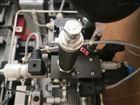 NBMC16-Z/B0.7R/MR/CDK35-5HAWE哈威液压站电磁阀 NBMC 16-Z/B 0.7R