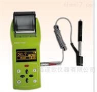 TIME5306便携式里氏硬度计